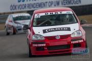 EDFO_DNRT_RD1_END_13_1312__D2_9470_DNRT Racing Days - Endurance - Circuit Park Zandvoort