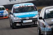 EDFO_DNRT_RD1_END_13_1312__D2_9477_DNRT Racing Days - Endurance - Circuit Park Zandvoort