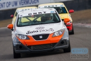 EDFO_DNRT_RD1_END_13_1312__D2_9482_DNRT Racing Days - Endurance - Circuit Park Zandvoort