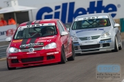 EDFO_DNRT_RD1_END_13_1314__D2_9485_DNRT Racing Days - Endurance - Circuit Park Zandvoort