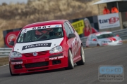EDFO_DNRT_RD1_END_13_1314__D2_9490_DNRT Racing Days - Endurance - Circuit Park Zandvoort