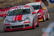 EDFO_DNRT_RD1_END_13_1314__D2_9493_DNRT Racing Days - Endurance - Circuit Park Zandvoort