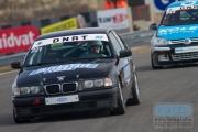 EDFO_DNRT_RD1_END_13_1314__D2_9500_DNRT Racing Days - Endurance - Circuit Park Zandvoort
