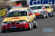 EDFO_DNRT_RD1_END_13_1314__D2_9506_DNRT Racing Days - Endurance - Circuit Park Zandvoort