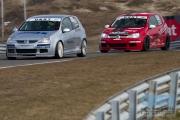 EDFO_DNRT_RD1_END_13_1316__D2_9513_DNRT Racing Days - Endurance - Circuit Park Zandvoort