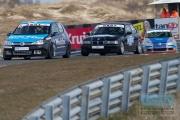 EDFO_DNRT_RD1_END_13_1316__D2_9523_DNRT Racing Days - Endurance - Circuit Park Zandvoort