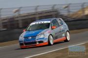 EDFO_DNRT_RD1_END_13_1321__D2_9555_DNRT Racing Days - Endurance - Circuit Park Zandvoort