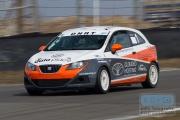 EDFO_DNRT_RD1_END_13_1326__D2_9579_DNRT Racing Days - Endurance - Circuit Park Zandvoort