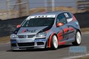 EDFO_DNRT_RD1_END_13_1342__D2_9594_DNRT Racing Days - Endurance - Circuit Park Zandvoort