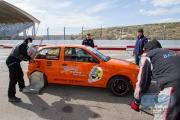 EDFO_DNRT_RD1_END_13_1502__D1_9526_DNRT Racing Days - Endurance - Circuit Park Zandvoort