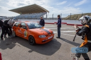 EDFO_DNRT_RD1_END_13_1502__D1_9533_DNRT Racing Days - Endurance - Circuit Park Zandvoort
