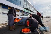 EDFO_DNRT_RD1_END_13_1503__D1_9537_DNRT Racing Days - Endurance - Circuit Park Zandvoort