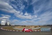 EDFO_DNRT_RD1_END_13_1520__D1_9548_DNRT Racing Days - Endurance - Circuit Park Zandvoort