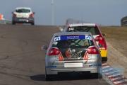 EDFO_DNRT_RD1_END_13_1521__D2_9618_DNRT Racing Days - Endurance - Circuit Park Zandvoort