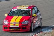 EDFO_DNRT_RD1_END_13_1523__D2_9636_DNRT Racing Days - Endurance - Circuit Park Zandvoort