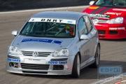 EDFO_DNRT_RD1_END_13_1526__D2_9664_DNRT Racing Days - Endurance - Circuit Park Zandvoort