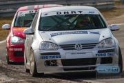 EDFO_DNRT_RD1_END_13_1532__D2_9705_DNRT Racing Days - Endurance - Circuit Park Zandvoort