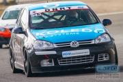 EDFO_DNRT_RD1_END_13_1534__D2_9713_DNRT Racing Days - Endurance - Circuit Park Zandvoort