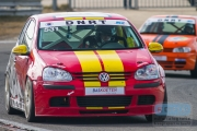 EDFO_DNRT_RD1_END_13_1534__D2_9720_DNRT Racing Days - Endurance - Circuit Park Zandvoort