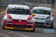EDFO_DNRT_RD1_END_13_1534__D2_9728_DNRT Racing Days - Endurance - Circuit Park Zandvoort