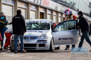 EDFO_DNRT_RD1_END_13_1554__D2_9757_DNRT Racing Days - Endurance - Circuit Park Zandvoort