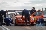 EDFO_DNRT_RD1_END_13_1636__D2_9774_DNRT Racing Days - Endurance - Circuit Park Zandvoort