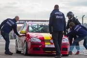 EDFO_DNRT_RD1_END_13_1639__D2_9782_DNRT Racing Days - Endurance - Circuit Park Zandvoort