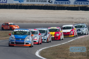 EDFO_DNRT_RD1_END_13_1008__D2_9306_DNRT Racing Days - Endurance - Circuit Park Zandvoort