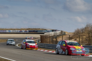 EDFO_DNRT_RD1_END_13_1014__D1_9222_DNRT Racing Days - Endurance - Circuit Park Zandvoort