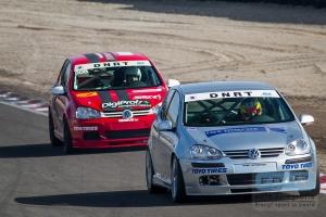 EDFO_DNRT_RD1_END_13_1027__D2_9360_DNRT Racing Days - Endurance - Circuit Park Zandvoort