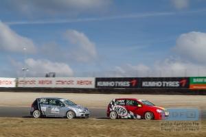 EDFO_DNRT_RD1_END_13_1034__D1_9341_DNRT Racing Days - Endurance - Circuit Park Zandvoort
