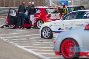 EDFO_DNRT_RD1_END_13_1228__D2_9368_DNRT Racing Days - Endurance - Circuit Park Zandvoort