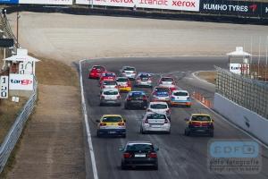 EDFO_DNRT_RD1_END_13_1302__D1_9458_DNRT Racing Days - Endurance - Circuit Park Zandvoort