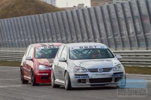 EDFO_DNRT_RD1_END_13_1311__D1_9461_DNRT Racing Days - Endurance - Circuit Park Zandvoort