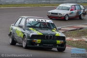 EDFO_DNRT-RD1-14-A-1404061148_D1_2817-DNRT Racing Days 1 2014 - Auto's A - Circuit Park Zandvoort