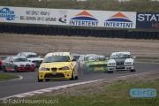 EDFO_DNRT-RD1-14-A-1404061308_D1_2912-DNRT Racing Days 1 2014 - Auto's A - Circuit Park Zandvoort
