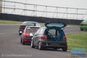 EDFO_DNRT-RD1-14-A-1404061313_D1_2940-DNRT Racing Days 1 2014 - Auto's A - Circuit Park Zandvoort