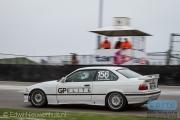 EDFO_DNRT-RD1-14-A-1404061331_D1_2954-DNRT Racing Days 1 2014 - Auto's A - Circuit Park Zandvoort
