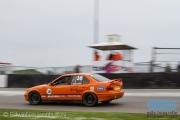 EDFO_DNRT-RD1-14-A-1404061333_D1_2960-DNRT Racing Days 1 2014 - Auto's A - Circuit Park Zandvoort