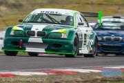 EDFO_DNRT-RD1-14-A-1404061401_D2_1261-DNRT Racing Days 1 2014 - Auto's A - Circuit Park Zandvoort