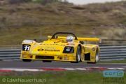 EDFO_DNRT-RD1-14-A-1404061403_D2_1271-DNRT Racing Days 1 2014 - Auto's A - Circuit Park Zandvoort