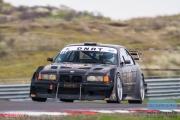 EDFO_DNRT-RD1-14-A-1404061403_D2_1285-DNRT Racing Days 1 2014 - Auto's A - Circuit Park Zandvoort