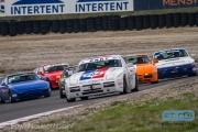 EDFO_DNRT-RD1-14-A-1404061428_D2_1416-DNRT Racing Days 1 2014 - Auto's A - Circuit Park Zandvoort
