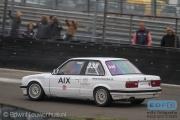 EDFO_DNRT-RD1-14-A-1404061517_D2_1613-DNRT Racing Days 1 2014 - Auto's A - Circuit Park Zandvoort