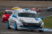 EDFO_DNRT-RD1-14-A-1404061537_D2_1713-DNRT Racing Days 1 2014 - Auto's A - Circuit Park Zandvoort