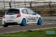 EDFO_DNRT-RD1-14-A-1404061558_D2_1735-DNRT Racing Days 1 2014 - Auto's A - Circuit Park Zandvoort