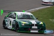 EDFO_DNRT-RD1-14-A-1404061701_D2_1781-DNRT Racing Days 1 2014 - Auto's A - Circuit Park Zandvoort