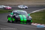 EDFO_DNRT-RD1-14-A-1404061732_D1_3325-DNRT Racing Days 1 2014 - Auto's A - Circuit Park Zandvoort