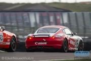 EDFO_DNRT-RD1-14-A-1404061740_D1_3382-DNRT Racing Days 1 2014 - Auto's A - Circuit Park Zandvoort