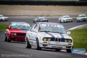 EDFO_DNRT-RD1-14-A-1404061812_D1_3457-DNRT Racing Days 1 2014 - Auto's A - Circuit Park Zandvoort